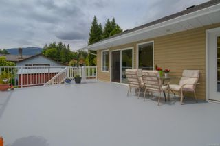 Photo 28: 3122 Chapman Rd in : Du Chemainus House for sale (Duncan)  : MLS®# 876191
