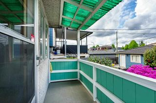 Photo 12: 319 E 50TH Avenue in Vancouver: South Vancouver House for sale (Vancouver East)  : MLS®# R2575272