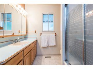 Photo 15: 5515 148 Street in Surrey: Sullivan Station House for sale : MLS®# R2198514