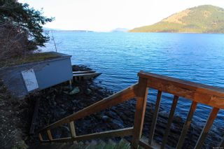 Photo 15: 750 Lands End Rd in : NS Deep Cove House for sale (North Saanich)  : MLS®# 871474