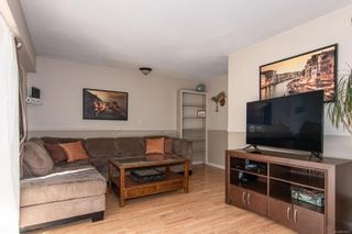 Photo 16: 2 2725 Wale Rd in : Co Colwood Corners Row/Townhouse for sale (Colwood)  : MLS®# 874827