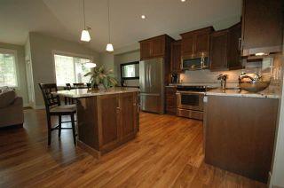 Photo 2: 2422 Mountain Hollow Lane in West Kelowna: Shannon Lake House for sale : MLS®# 10102765