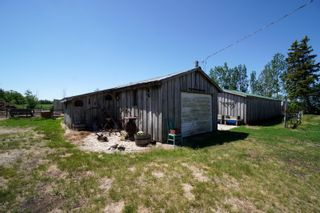 Photo 43: 23040 PTH 26 Highway in Poplar Point: House for sale : MLS®# 202115204