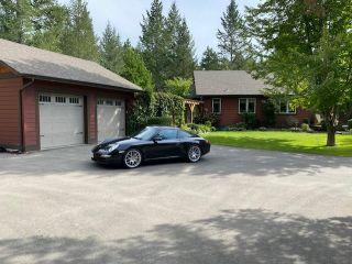 Photo 102: 5521 Northwest 10 Avenue in Salmon Arm: Gleneden House for sale : MLS®# 10239811