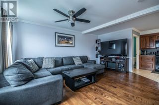 Photo 7: 2 Camelot Crescent in Paradise: House for sale : MLS®# 1236264