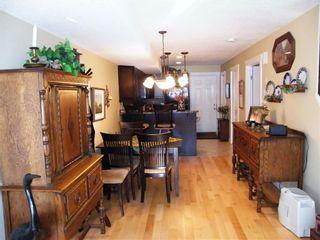 Photo 2: 1436 22 Avenue: Didsbury Row/Townhouse for sale : MLS®# C4271771