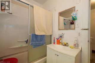 Photo 12: 61 EBY Street S Unit# B in Kitchener: House for sale : MLS®# 40110763