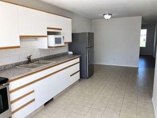 Photo 3: : Westlock House Half Duplex for sale : MLS®# E4245871