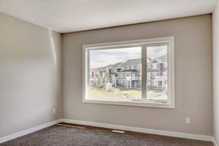 Photo 22: 102 501 RIVER HEIGHTS Drive: Cochrane Row/Townhouse for sale : MLS®# C4266118