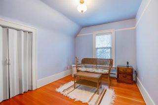Photo 22: 5872 WALES Street in Vancouver: Killarney VE House for sale (Vancouver East)  : MLS®# R2572865