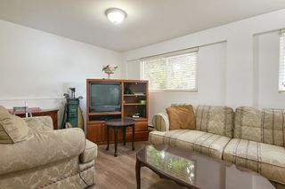 Photo 24: 687 LINTON Street in Coquitlam: Central Coquitlam House for sale : MLS®# R2474802