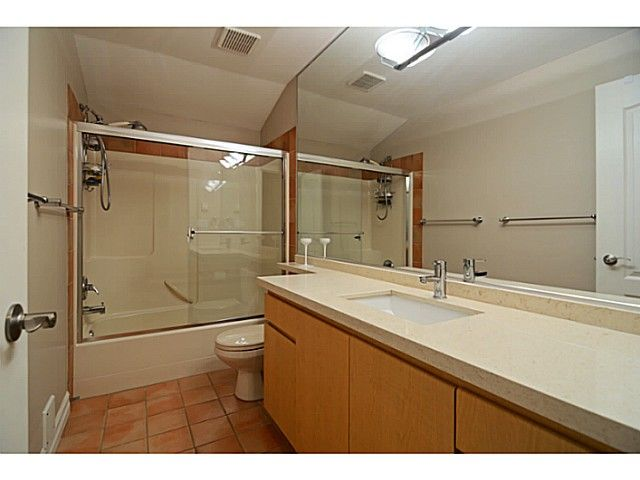 Photo 14: Photos: 1385 GLENBROOK ST in Coquitlam: Burke Mountain House for sale : MLS®# V1120791