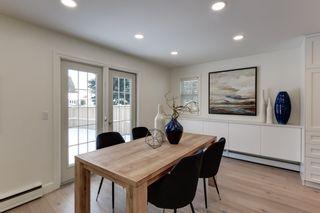 Photo 18: 14603 97 Avenue in Edmonton: Zone 10 House for sale : MLS®# E4260476