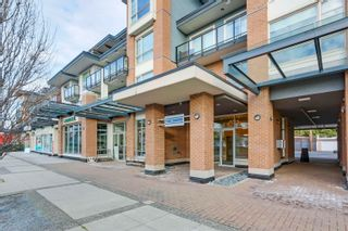 """Main Photo: 213 1330 MARINE Drive in North Vancouver: Pemberton NV Condo for sale in """"THE DRIVE"""" : MLS®# R2626899"""