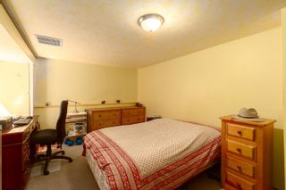 Photo 13: 3782 W 29TH AVENUE in Vancouver: Dunbar House for sale (Vancouver West)  : MLS®# R2600466