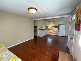 """Photo 5: 29 9132 120 Street in Surrey: Queen Mary Park Surrey Manufactured Home for sale in """"SCOTT PLAZA"""" : MLS®# R2577479"""