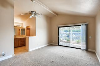 Photo 13: DEL CERRO House for sale : 3 bedrooms : 4997 TWAIN AVE in SAN DIEGO