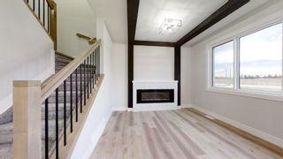 Photo 11: 19712 28 Avenue in Edmonton: Zone 57 House for sale : MLS®# E4263971