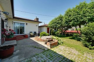 Photo 40: 7228 131A Avenue in Edmonton: Zone 02 House for sale : MLS®# E4252234