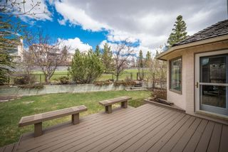 Photo 47: 47 Edgeview Heights NW in Calgary: Edgemont Detached for sale : MLS®# A1099401