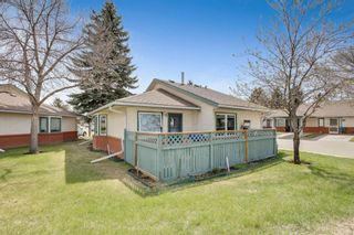 Photo 21: 2738 Dovely Park SE in Calgary: Dover Detached for sale : MLS®# A1104684