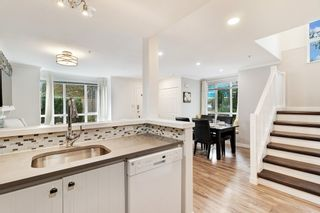 Photo 13: 983 LYNN VALLEY Road in North Vancouver: Lynn Valley Townhouse for sale : MLS®# R2552550