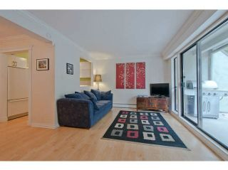 """Photo 3: 70 1947 PURCELL Way in North Vancouver: Lynnmour Condo for sale in """"LYNNMOUR SOUTH"""" : MLS®# V1047717"""