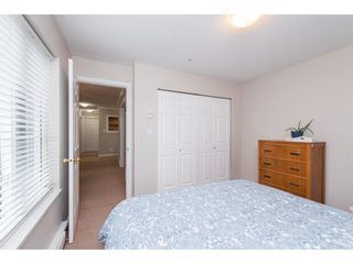 """Photo 21: 104 2772 CLEARBROOK Road in Abbotsford: Abbotsford West Condo for sale in """"BROOKHOLLOW ESTATES"""" : MLS®# R2620045"""