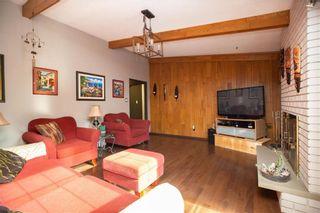 Photo 10: 55 Longfellow Bay in Winnipeg: Residential for sale (5G)  : MLS®# 202011671