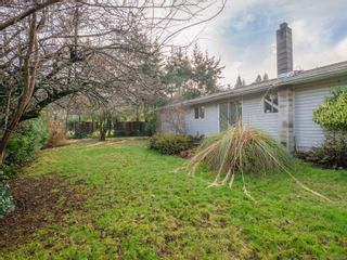 Photo 9: 2230 Neil Dr in : Na South Jingle Pot House for sale (Nanaimo)  : MLS®# 862904