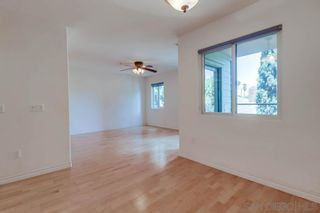 Photo 13: PACIFIC BEACH Townhouse for sale : 3 bedrooms : 4151 Mission Blvd #203 in San Diego