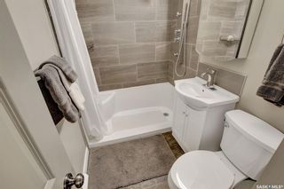 Photo 12: 3709 NORMANDY Avenue in Regina: River Heights RG Residential for sale : MLS®# SK871141