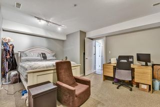 Photo 6: 29 2387 ARGUE STREET in Port Coquitlam: Citadel PQ House for sale : MLS®# R2581151