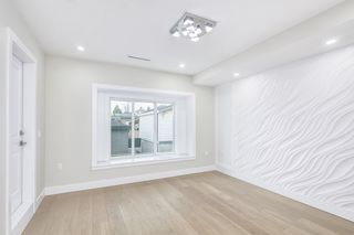 Photo 27: 7855 GILLEY Avenue in Burnaby: South Slope House for sale (Burnaby South)  : MLS®# R2557316