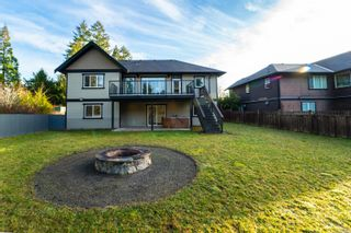 Photo 67: 929 Deloume Rd in : ML Mill Bay House for sale (Malahat & Area)  : MLS®# 861843
