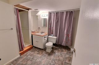Photo 17: 400 12th Street West in Prince Albert: Cathedral PA Residential for sale : MLS®# SK865437