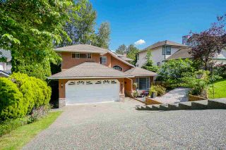 Photo 39: 2880 KEETS Drive in Coquitlam: Coquitlam East House for sale : MLS®# R2473135
