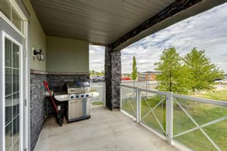Photo 15: 115 1005 Westmount Drive: Strathmore Apartment for sale : MLS®# A1117829