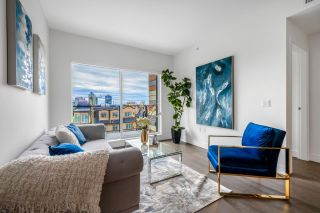 Photo 15: 409 477 W 59TH Avenue in Vancouver: South Cambie Condo for sale (Vancouver West)  : MLS®# R2595371