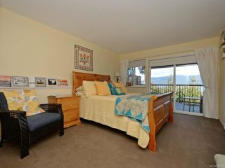 Photo 20: 201 Marine Dr in COBBLE HILL: ML Cobble Hill House for sale (Malahat & Area)  : MLS®# 799465
