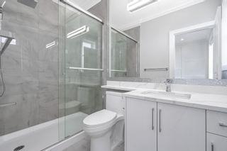 Photo 22: 15457 82 Avenue in Surrey: Fleetwood Tynehead House for sale : MLS®# R2617783