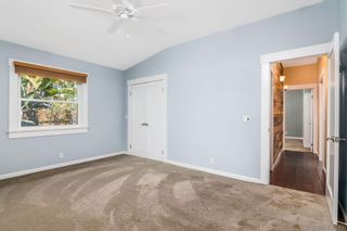Photo 32: House for sale : 3 bedrooms : 1614 Brookes Ave in San Diego