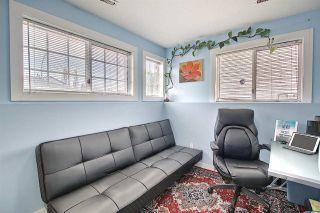 Photo 37: 2020 152 Avenue in Edmonton: Zone 35 House for sale : MLS®# E4239564