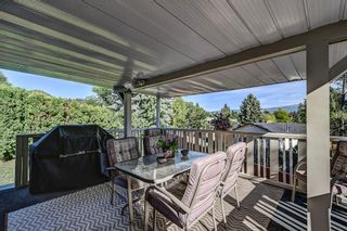 Photo 8: 977 Pitcairn Court in Kelowna: Glenmore House for sale (Central Okanagan)  : MLS®# 10138038