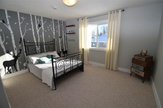"""Photo 24: 3236 THIRD Avenue in Smithers: Smithers - Town 1/2 Duplex for sale in """"Willowvale"""" (Smithers And Area (Zone 54))  : MLS®# R2538878"""