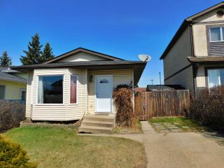 Photo 1: 5210 49 Avenue: Gibbons House for sale : MLS®# E4226270