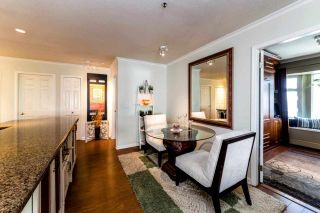 """Photo 10: 13 2150 MARINE Drive in West Vancouver: Dundarave Condo for sale in """"LINCOLN GARDENS"""" : MLS®# R2289242"""