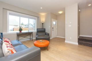 Photo 3: 1210 McLeod Pl in Langford: La Happy Valley House for sale : MLS®# 834908