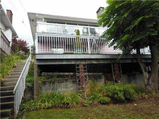 """Photo 17: 1167 CLOVERLEY Street in NORTH VANC: Calverhall House for sale in """"CALVERHALL"""" (North Vancouver)  : MLS®# V1142638"""