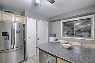 Photo 16: 4 Rossburn Crescent SW in Calgary: Rosscarrock Detached for sale : MLS®# A1073335